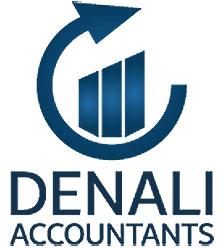 Denali Accountants